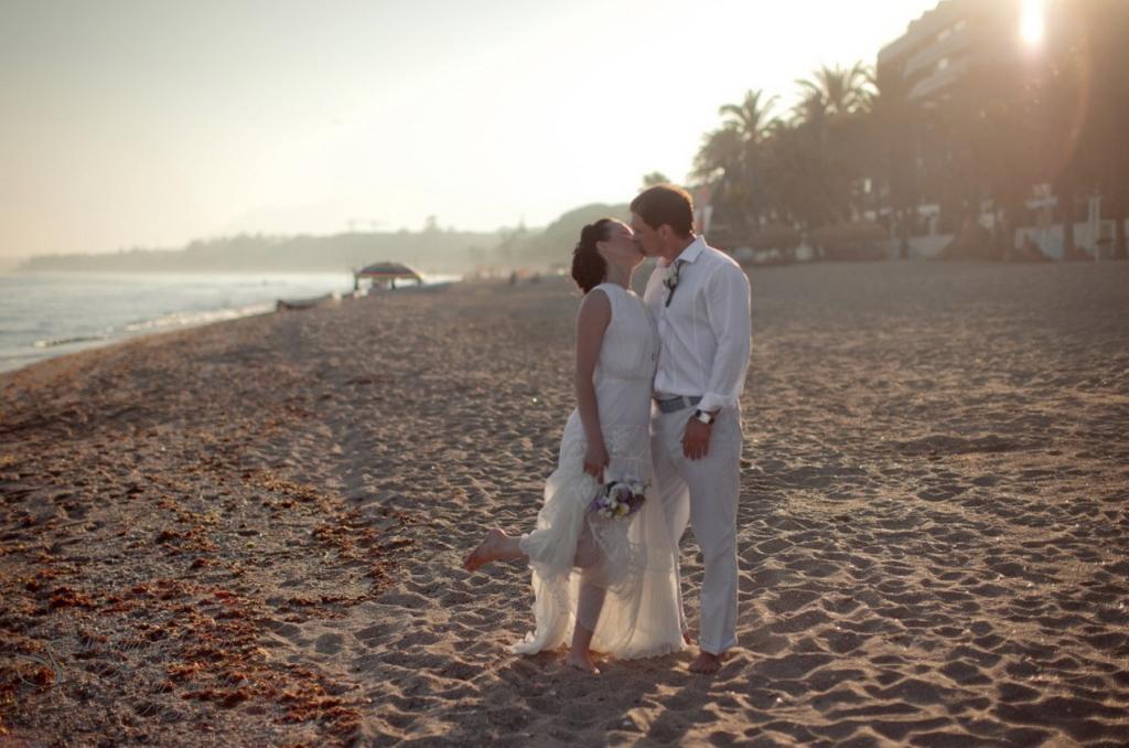 wedding-on-a-beach