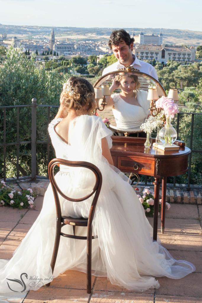 selecion bodas Toledo-110