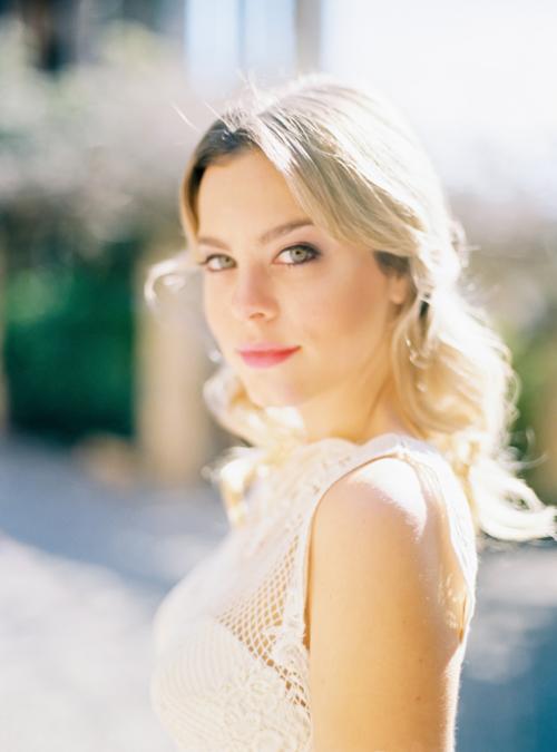 Svadba-v-Ispanii-Natalia-Ortiz-1