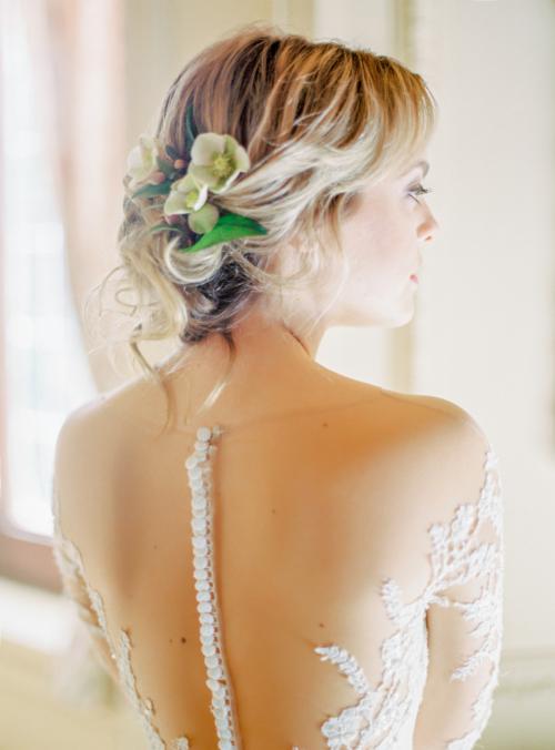 wedding planner in spain