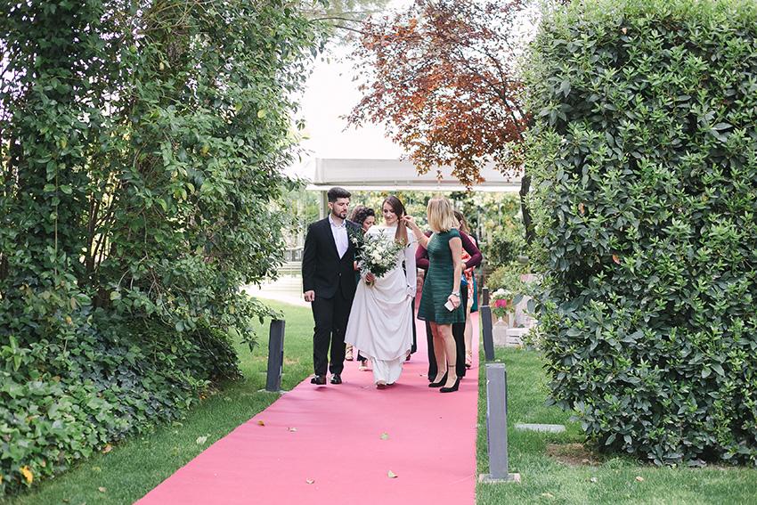 Conseils pour choisir une wedding planner