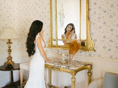 Wedding in Palace Aldovea