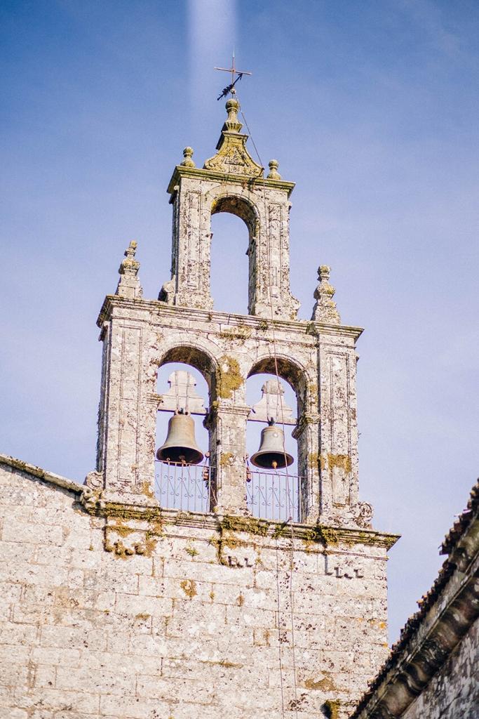 Häät Espanjassa
