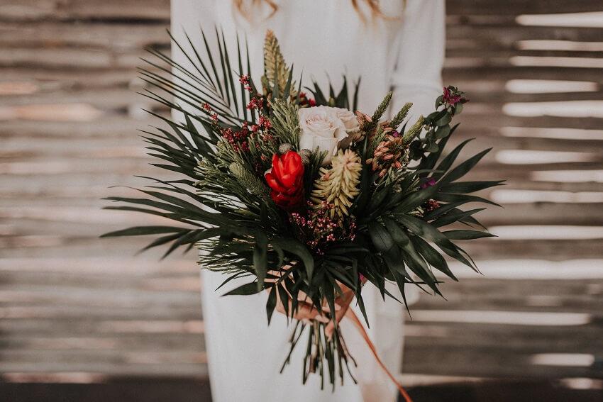 wedding planner Gran Canaria