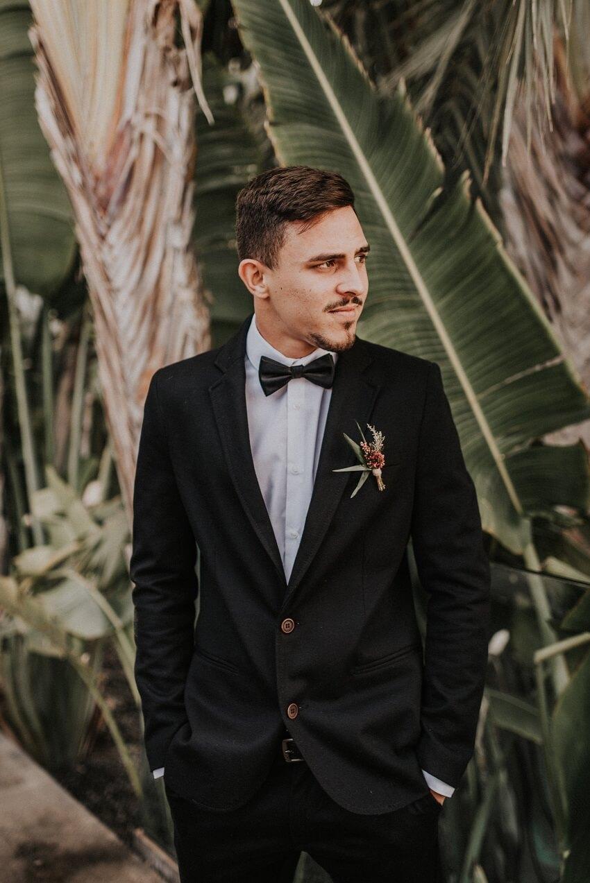 wedding planner Gran Canarias