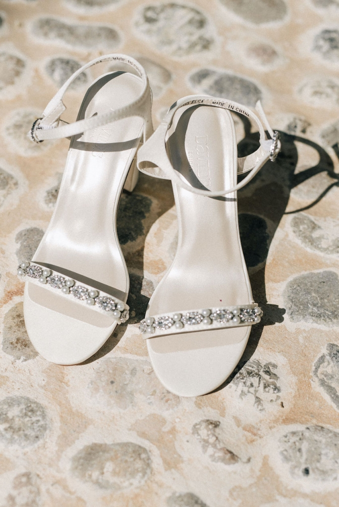 Mallorca wedding - Weddings and Events by Natalia Ortiz