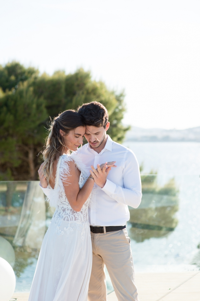 Ibiza wedding - Wedding by Natalia Ortiz