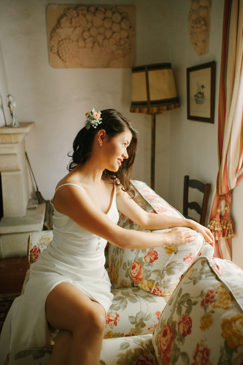 Mallorca elope - Weddings by Natalia Ortiz
