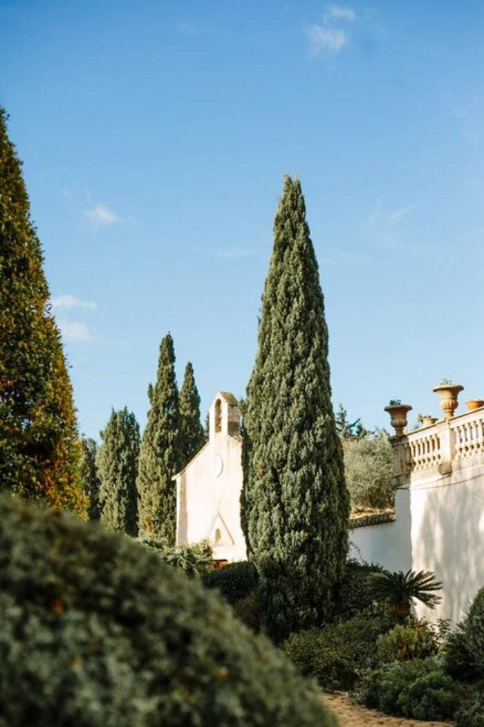 Wedding Beautiful Island Of Mallorca - Natalia Ortiz Events